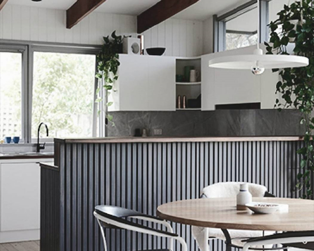 Verlichting Woonkamer Hanglamp : Moderne wit aluminium australië creatieve schijf hanglamp lamp