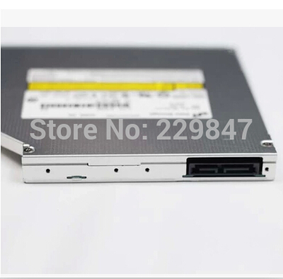Sony Vaio VPCS137GX Wireless Component Treiber