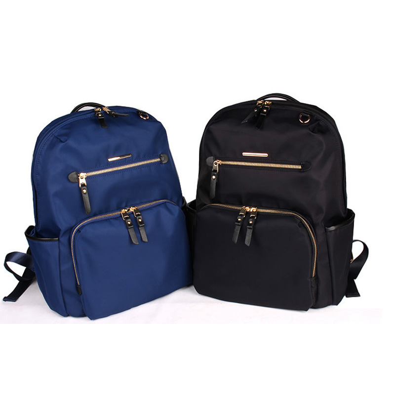 YIFANGZHE New Backpack Style Oxford  Girls Bags. Waterproof Nylon Fabric With Large Capacity For Shopping /School/Business