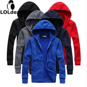 Loldeal Hot selling Men's spring autumn Hoodies and Sweatshirts lovers casual with a hood palace hoodie men S-XXL (Asian Size)