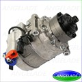 Original Genuine AC compressor De Ar 4F0260805AD VW Volkswag Touare 7LA AudA6 Q7 Allroa A4 A8 Air Conditioning Compressor