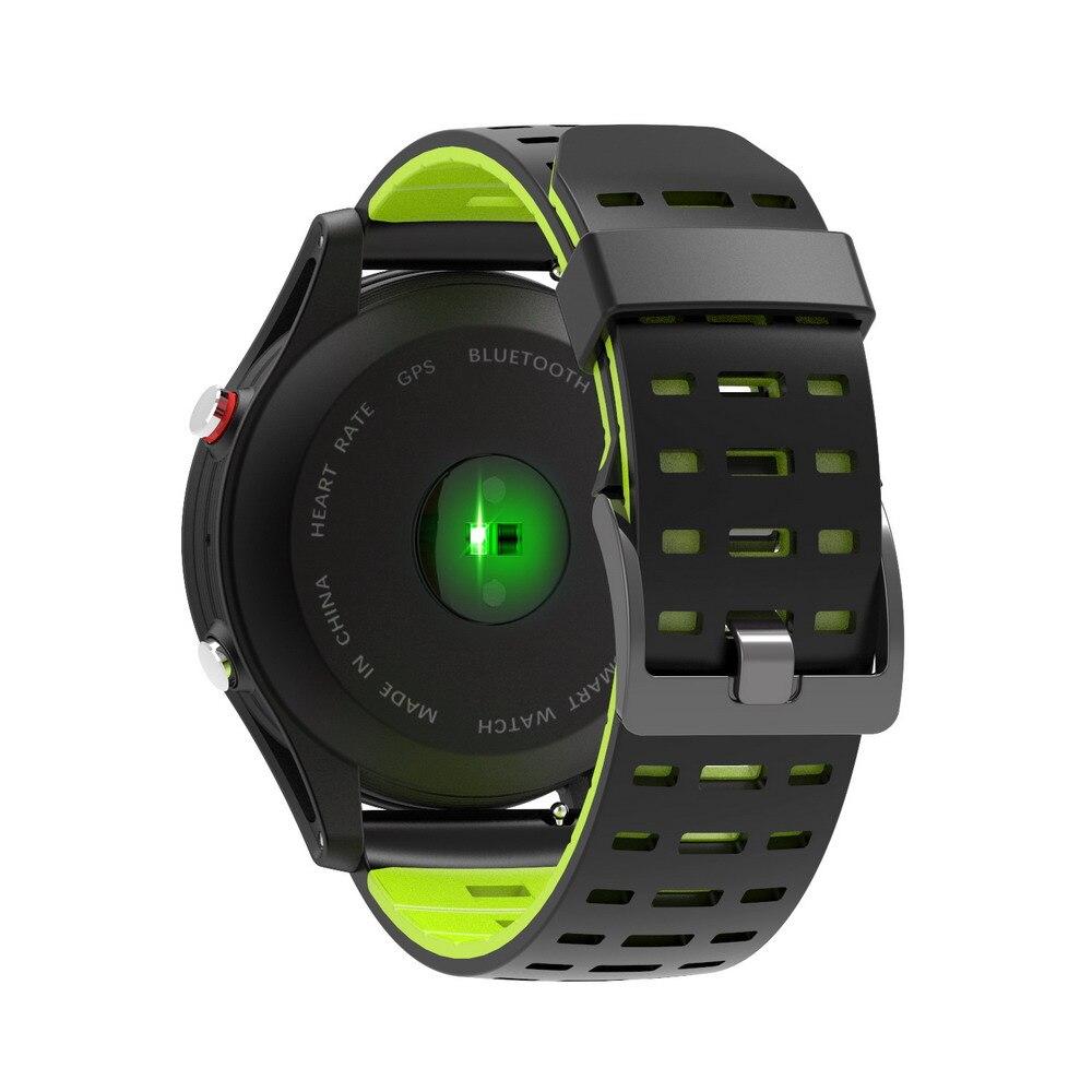 HTB1Y7fEXQSWBuNjSszdq6zeSpXa2 - Smartwatch F5 GPS Heart Rate Monitoring Bluetooth Sport 2018 Model