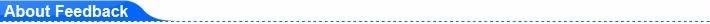 OHSEN Brand Men\`s Watch Men Sports Watches Women\`s Wristwatches Women Fashion Wristwatch Mens Watches Famous Brand Watch Hot Sports Ladies Fashion Wristwatch China-brand Watches Popular Watch Hot Fashion Children\`s Brand Wristwatches 20160416-07