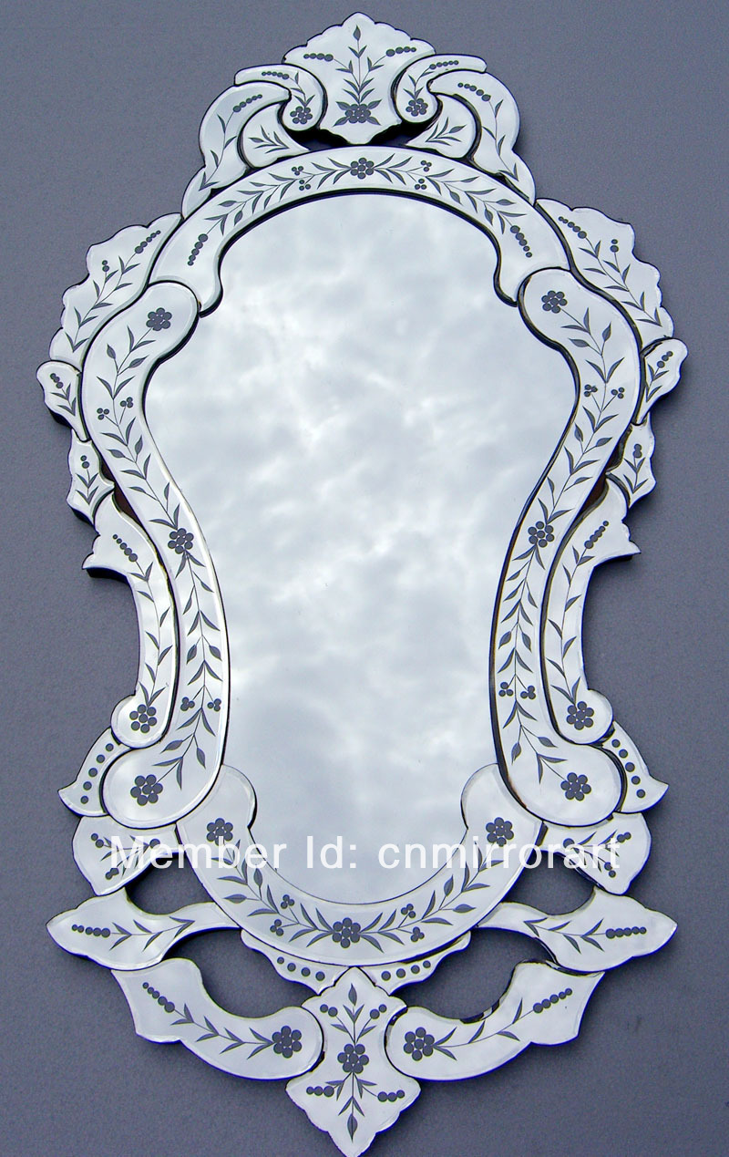 Wall Mirrors Cheap popular cheap wall mirror-buy cheap cheap wall mirror lots from