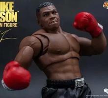 Kotak Juara Tyson Koleksi