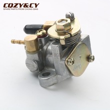 Scooter Oil Pump for Aprilia 50 AF1 MX RS RX 50 Special Engine Tuono 50cc minarelli AM6 2 stroke