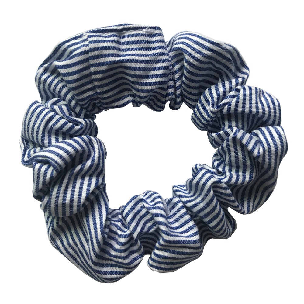 stripe 350