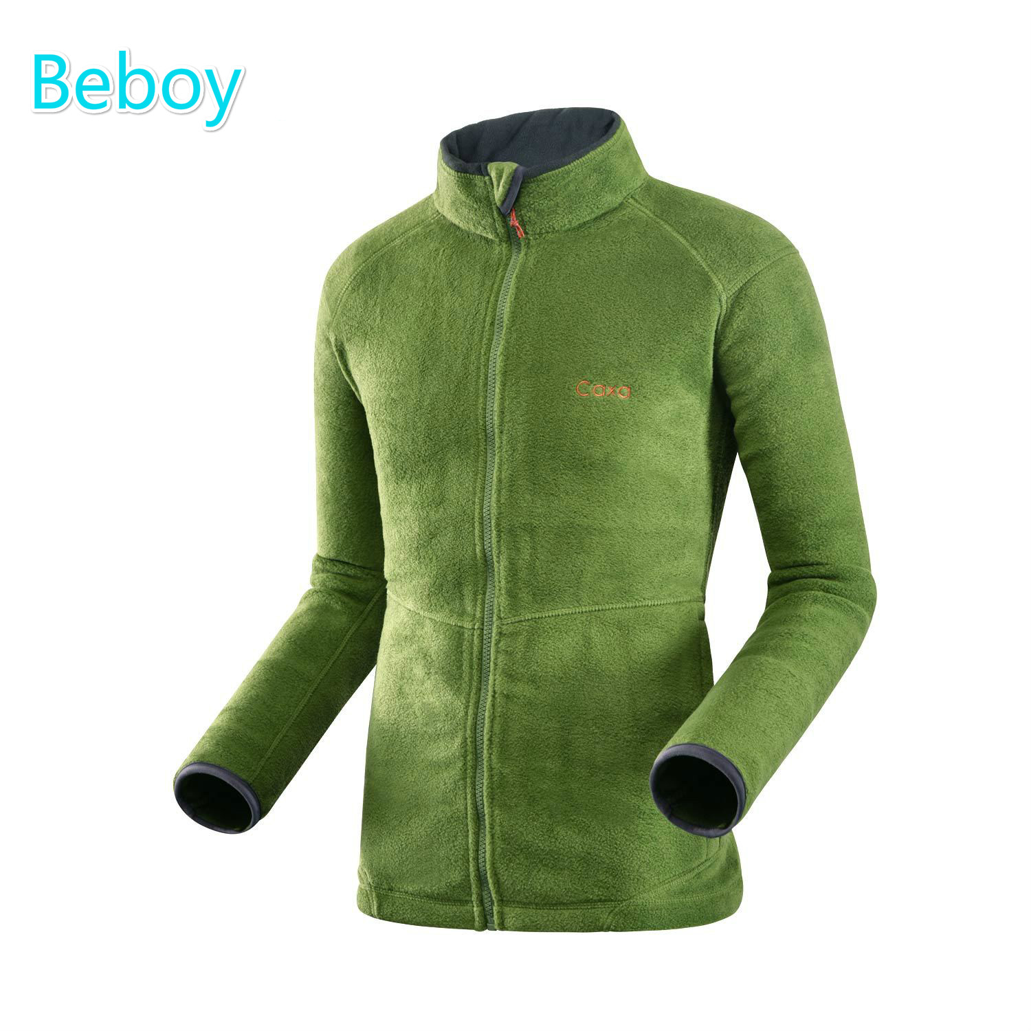 Popular Fleece Hunting Jacket-Buy Cheap Fleece Hunting Jacket lots ...