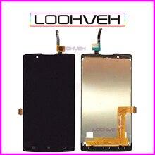 Купить онлайн 4,5 »для lenovo A2010 ЖК-дисплей Экран дисплея с Сенсорный экран планшета Ассамблеи Высокое качество