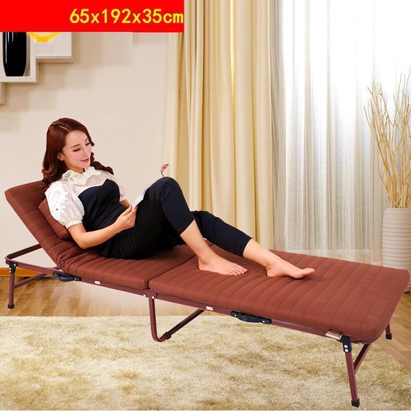 Cama Exterieur כיסא ECSMOTH 70
