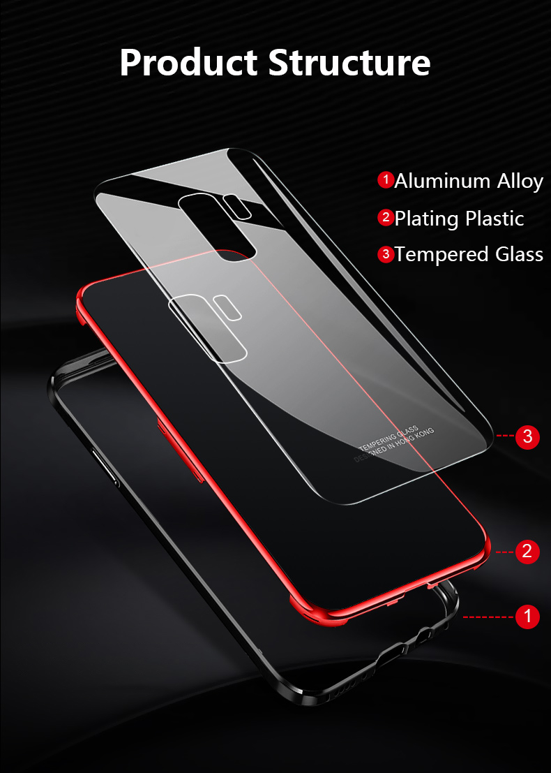 Samsung_S9_plus_case_9