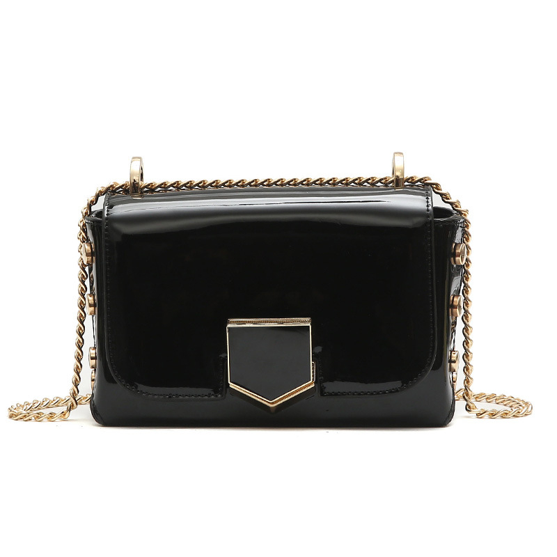 Small Women Bags PU leather Messenger Bag Clutch Bags Designer Mini Shoulder Crossbody Bag Patent Leather Women Handbags все цены