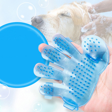 Pet Grooming Bathing Glove for Cats Brush Comb Cat Hackle Pet Deshedding Brush Glove for Animal Dog Pet Hair Gloves for Cat Dog pet grooming glove for cats brush comb cat hackle pet deshedding brush glove for animal dog pet hair gloves for cat dog grooming
