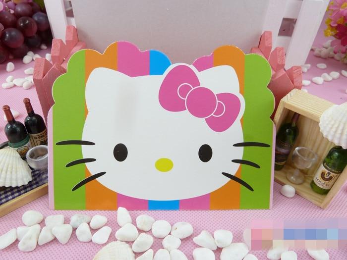 Popular Hello Kitty Birthday CardsBuy Cheap Hello Kitty Birthday – Hello Kitty Birthday Cards