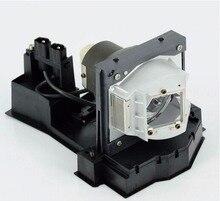 EC. J6200.001 Замена Лампы Проектора с Жильем для ACER P5270/P5280/P5370W Проекторы