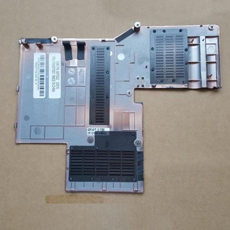 Nieuwe / Orig-thermische hoes voor Lenovo ThinkPad L412 L420-serie, - Notebook accessoires - Foto 2