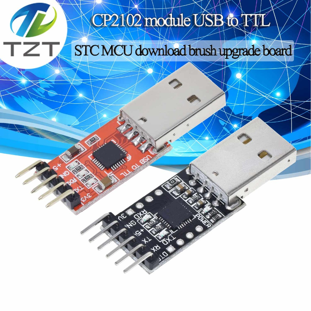 top 10 usb uart for arduino brands and get free shipping - 4c2ke46h