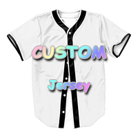 Anti Samely Custom Jersey 3D Printing Hipster Jersey Hipster Street Summer Wear Short Sleeve T Shirt Men/Women factory Outlet