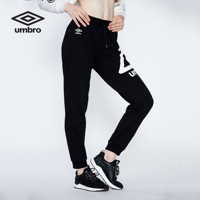 ccda9a8e57 Umbrowomen Pants Joggers Active Pants Men's Jogger Pants Sporting Pants  Women Sweatpants Trousers Ucc63726