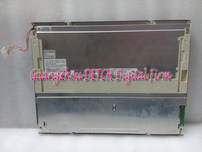 Industrial display LCD screen12.1-inch   NL10276BC24-13 LCD screen lc171w03 b4k1 lcd display screens