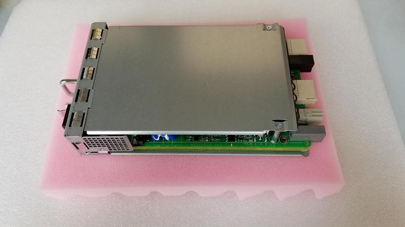 module PAIA for MA5616 -4
