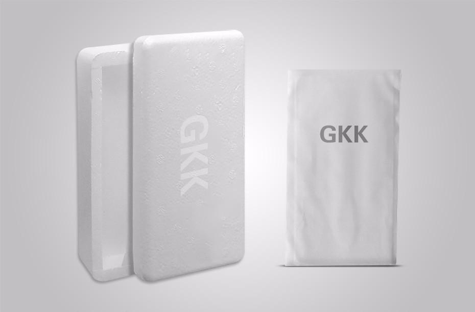 GKK-0