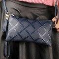 Tassel Shoulder Bags Crossbody Day Clutches Messenger Women Bag black red Ladies Handbags Vintage Style Envelope wallet purse
