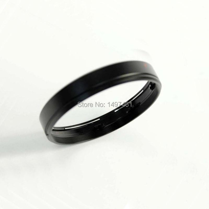 New Frame Filter screw barrel UV Ring repair parts for Sony Vario-Tessar T* FE 24-70mm F4 ZA OSS SEL2470Z Lens new sony fe 24 240mm f3 5 6 3 oss zoom lens sel24240
