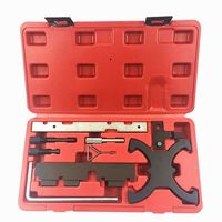 1Set Engine Timing Tool Kit For Ford 1.5, 1.6L ECOBOOST Volvo Camshaft Timing Belt