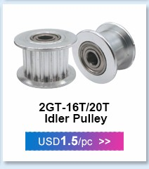 timing bel pulley related_01 (11)