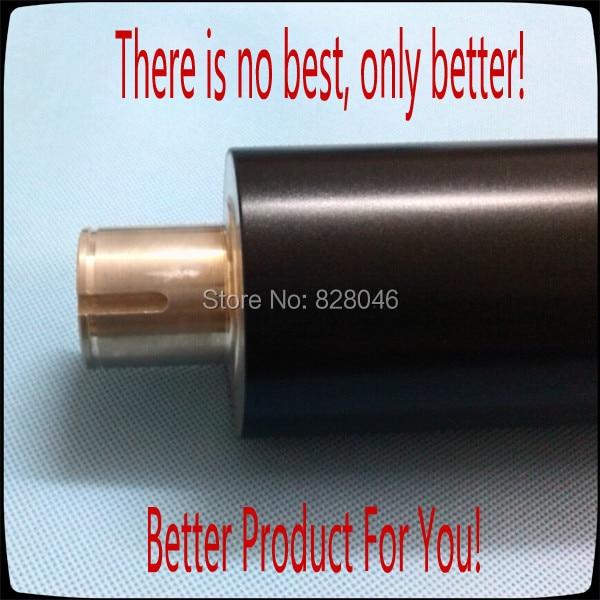 ФОТО Parts For Konica Minolta FORCE 75 85 Heater Roller,For Pitney Bowes DL750 DL850 850 Upper Fuser Roller,For Oce 3275 Fuser Roller