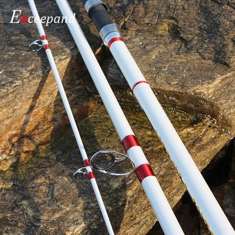 vara de pesca polo de pesca polo de pesca articulado rod