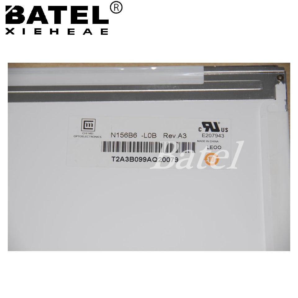 80GB Laptop Hard Drive HP Pavilion DV4100 DV5215US ZE1000 ZE4100 ZE5170 ZE5600