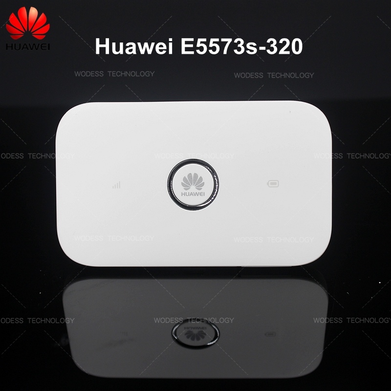 top 10 most popular router wifi huawei e5573 brands and get