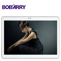 New 10 Inch Original Design 3G Phone Call Android 6 0 Quad Core IPS Pc Tablet