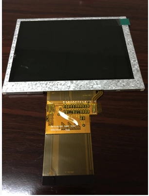 MEX040HS 54D V2.0 New 4 inch lcd screen free shipping hocico mex