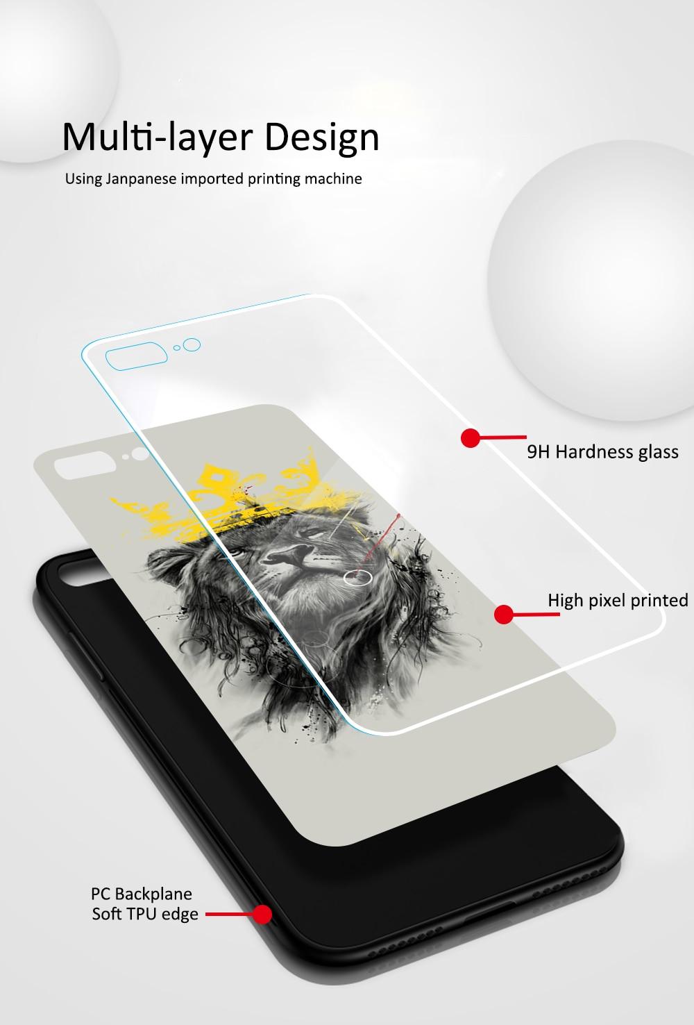 新店-iPhone详情3-多层印刷
