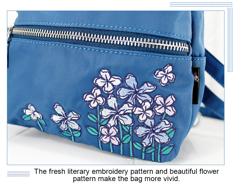 women backpack (8)