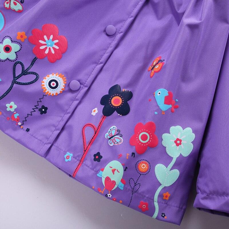 C004 purple (6)