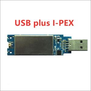 Image 2 - بطاقة USB لاسلكية 150 متر عالية الطاقة usb وحدة لاسلكية جهاز استقبال واي فاي AR9271 دعم TKIP AES IEEE 802.1x