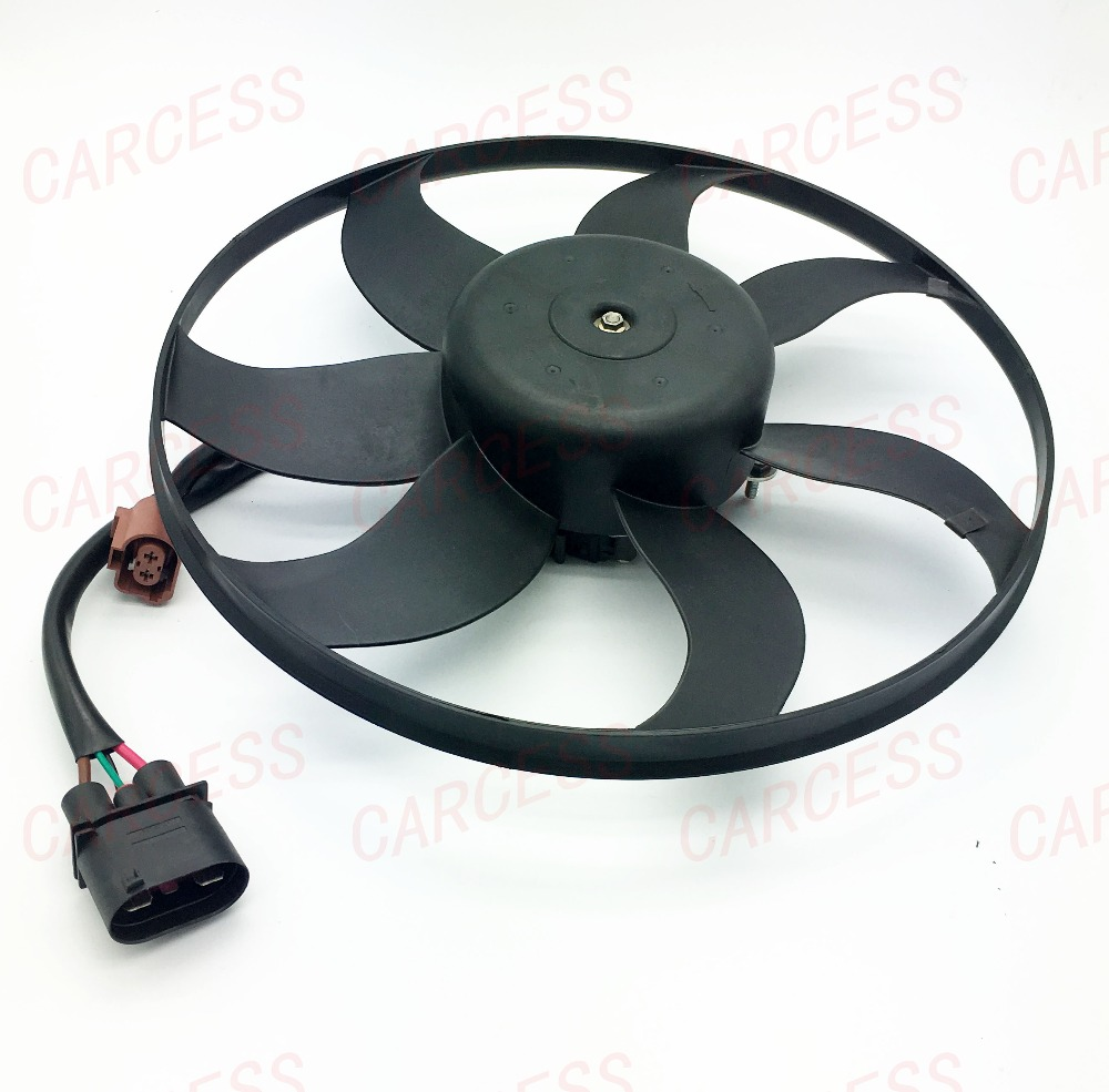 Cooling fan motor assembly radiator electric fan motor for Radiator fan motor price