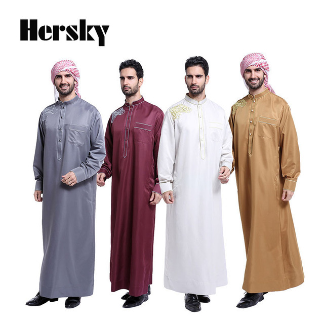 buy popular dcc87 cf93c Arabisch-muslimischen-Lange-kleidung-f-r-m-nner-thobe-Islamische-abayas-Indischen-herren-kaftan-Robe-de.jpg 640x640.jpg