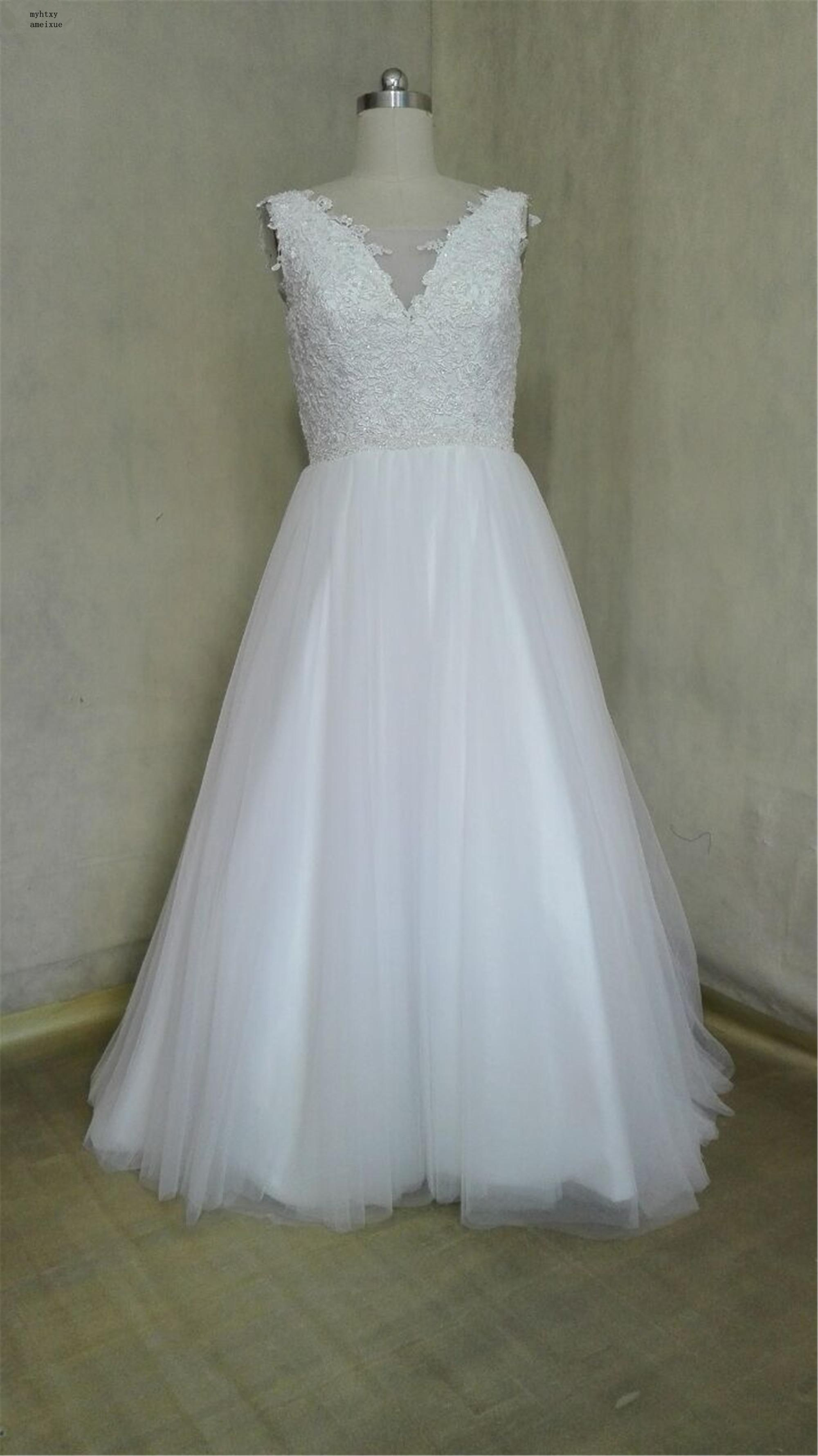 Awesome Aliexpress Wedding Dresses Plus Size – Wedding