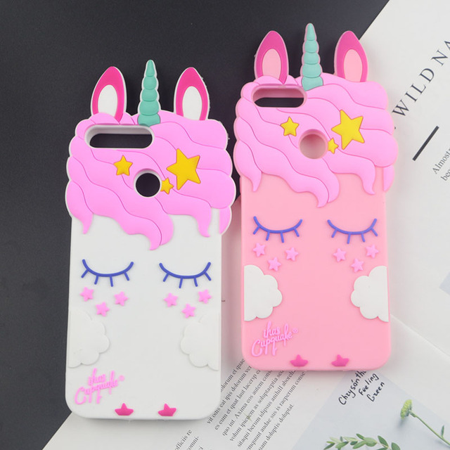 Cute Rabbit Case for iPhone