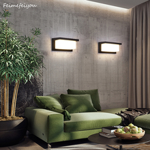 Outdoor Wall Lamp Modern…