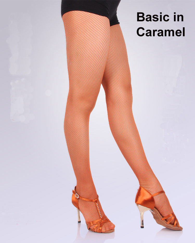 from Andy pics if naked latin caramel women