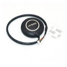 Mitoot M8N 8M Высокоточный GPS встроенный компас для APM amp2,6 APM 2,8 Pixhawk 2.4.8