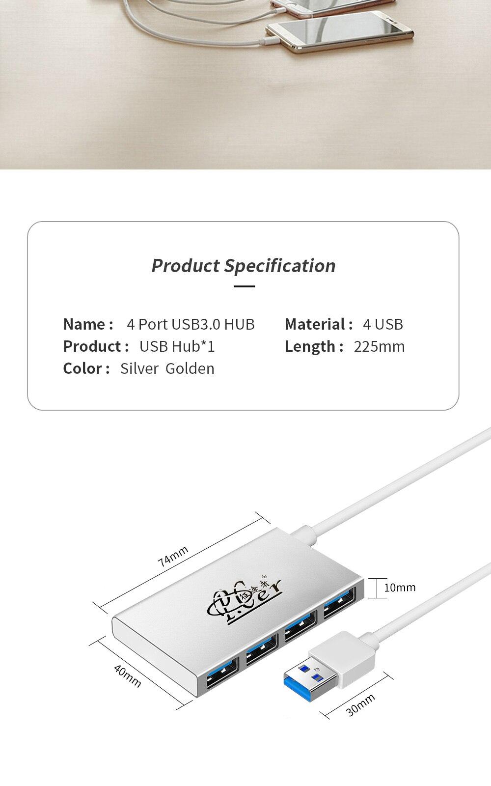 USB_05