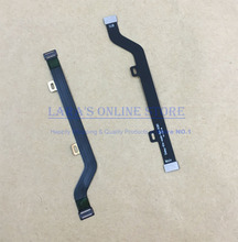 JEDX Original Main Board Motherboard to USB Charging SUB Board Flex Cable for Lenovo S60 S60w S60t Flex Ribbon Replacement Parts