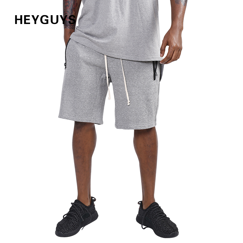 Online Get Cheap Grey Mens Shorts -Aliexpress.com | Alibaba Group